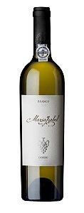 Maria Izabel 2015, branco, 375ml, caixa com 12 garrafas
