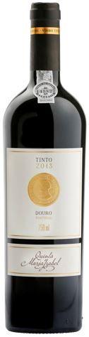 Quinta Maria Izabel, 2013, tinto, 750ml, 1 garrafa