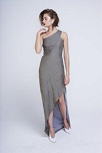 Vestido Thea Arado