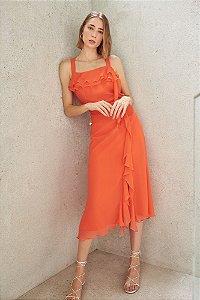 Vestido Abil