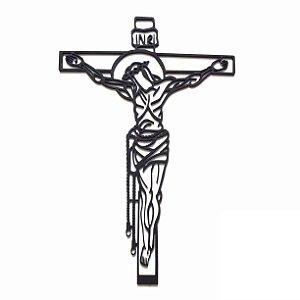 Cruz de Parede INRI