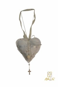 Lembrança Coração