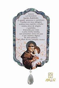 Móbile Santo Antonio