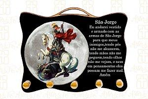 Porta Chaves São Jorge