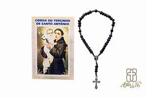 Terço de Santo Antonio