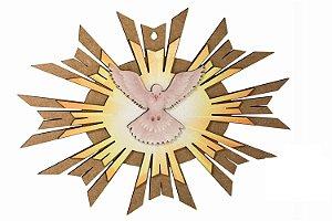 Adorno Divino Espírito Santo