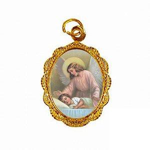 Medalha Anjo da Guarda