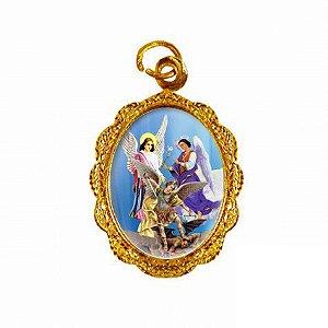 Medalha Arcanjos