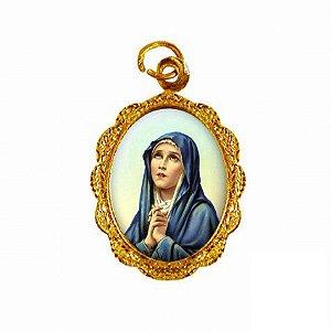 Medalha Nossa Senhora da Dores