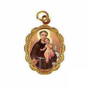 Medalha Santo Antonio