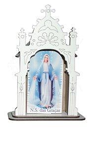Capela Nossa Senhora das Graças