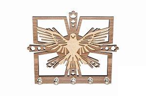 Porta Chaves Espírito Santo