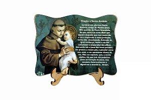 Adorno Santo Antonio