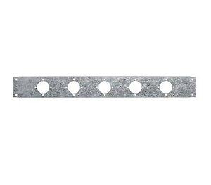 Docol Travessa de Fixacao 60cm Universal Docol Modular 00144700