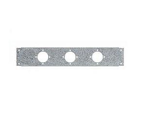 Docol Travessa de Fixacao 40cm Universal Docol Modular 00144900