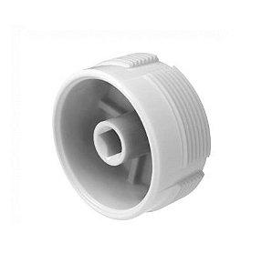 Blukit Contra Sede Para Valvula de Descarga HydraMax 349407-412