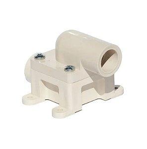 Termixer Valvula de Retencao Universal CPVC Dn 22 mm