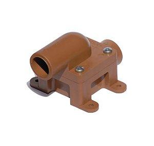 Termixer Valvula de Retencao Universal PVC Dn 25 mm