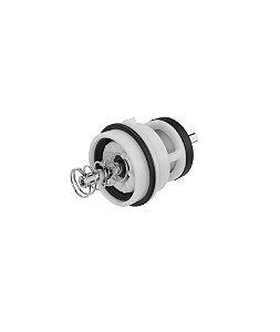 Blukit Kit Reparo Para Válvula de Descarga 2550 Hydra Max/Clean/Pro 1.1/4 e 1.1/2 - 349404