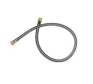 Usc Flexivel Gas 1.20M Dn 1/2 - Nitrilico/Aco