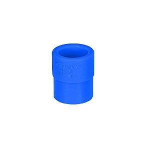 Amanco Industrial Bucha de Redução M/F PPR Azul