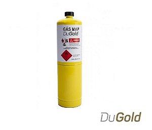 MAPP CARGA DE GAS DUGOLD 400GR