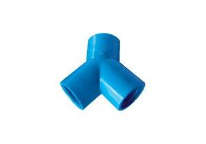 Tf Te Y. Ppr Azul Dn 25