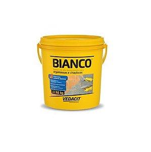 OTTO BIANCO GL 3,6 KG