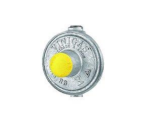 VINIGAS REGULADOR MAX 5 KG (CORPO) R1/8X R1/4