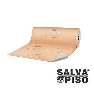 SALVA PISO BOBINA 25M X 1.00M