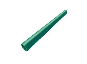 PPR TUBO PN20 - 3 METROS (AGUA QUENTE/FRIA)