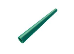 PPR TUBO PN20 - BARRAS C/ 3 METROS (AGUA QUENTE E FRIA)