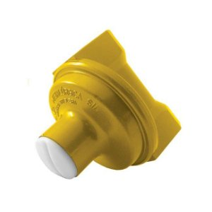 Alianca Regulador Estabilizador Glp 76523/02 Am Pe:5Kpa Ps:2.8Kpa Dn1/2 5Nm3/H Gn