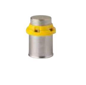 Prensar Gas Cap Dn 32