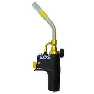 EOS MACARICO AUTOMATICO TS8000 C127398 EOS-757