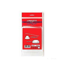 LORENZETTI 3056-A RES 220/6800 BD4T/FASH