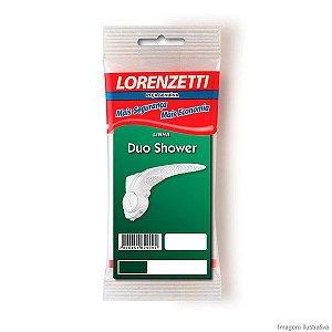 Lorenzetti 3060-B Resistencia 220 V / 6800 W Duo S