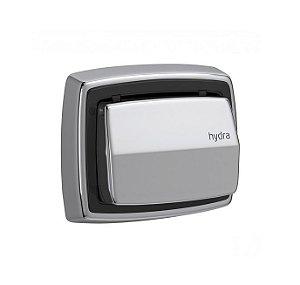 Deca Acabamento P/ Valvula Hydra Max Cromado 1 1/4 E 1 1/2 4900.C.Max