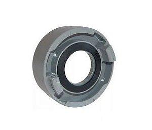 Smax Adaptador Storz 2.1/2 X 2.1/2 Aluminio