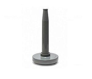 Smax Esguicho Agulha 1.1/2 13Mm Aluminio Jato Solido