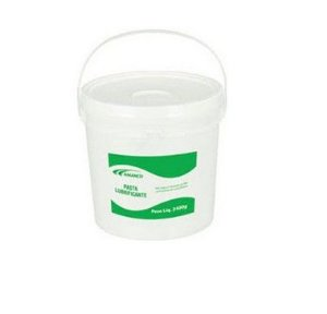 Amanco Esg Pasta Lubrificante 2.4 Kg