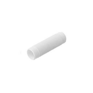 Brt Tubete Prolongador 115 Mm C/Lados Roscaveis P/ Previsao
