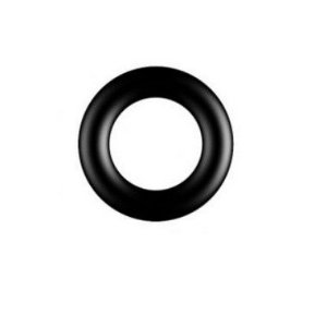 Censi Anel O'Ring 10X6X2Mm P/Registros E Torneiras