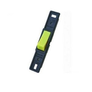 Blux Interruptor Simples 1 Tecla