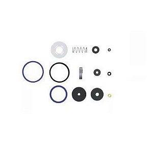 Censi Kit Multi Reparo Hydra Vcr/Vde E Lisa Simplificado 11/4 E 11/2