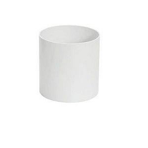 Amanco Esg Prolongador Para Caixa Sifonada Dn 150X200Mm