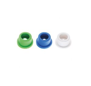 Blukit Kit Redutor de Pressao, Economizador de Agua 2.5/4.0/5.5 mm 172507