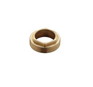 Blukit Porca Frontal Misturador Monocomando Mod: 190417/190418 Cod: 191974