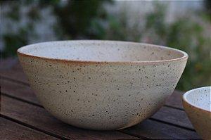 Bowl para Água