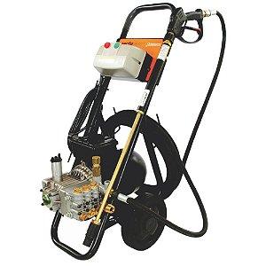 Lavadora De Alta Pressão J4800 3cv 220v Monofásico Jacto Clean